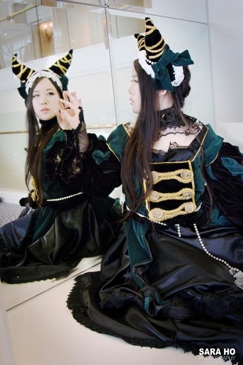 sieglinde-sullivan-cosplay-5