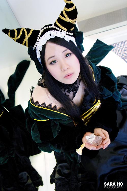sieglinde-sullivan-cosplay-6