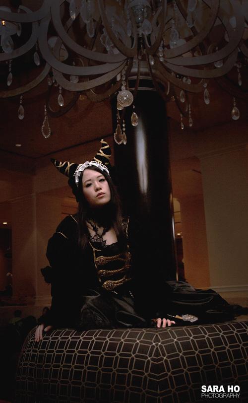 sieglinde-sullivan-cosplay-8
