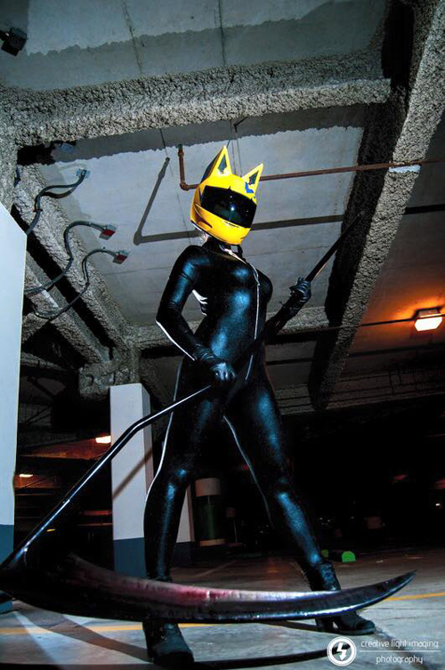 celty-cosplay-1