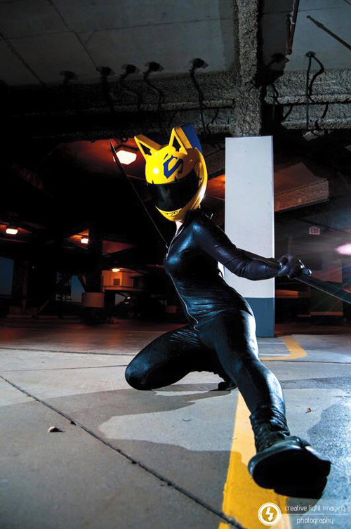 celty-cosplay-2