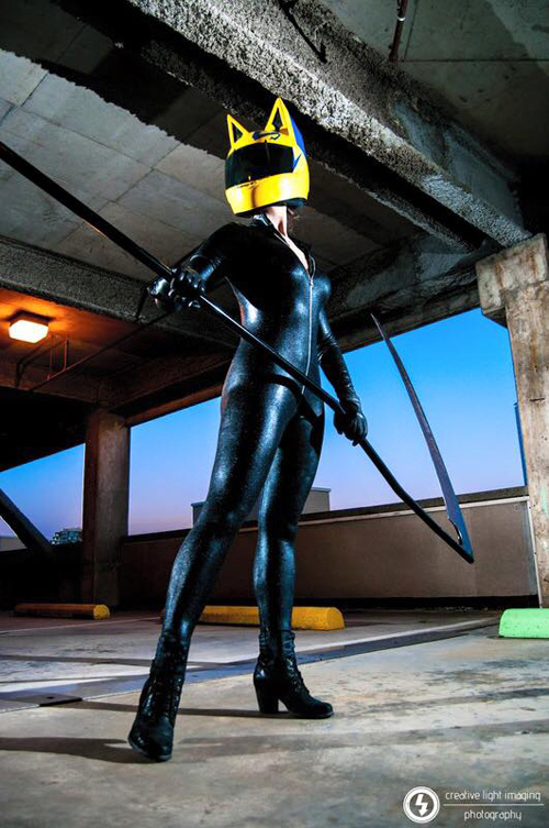 celty-cosplay-4