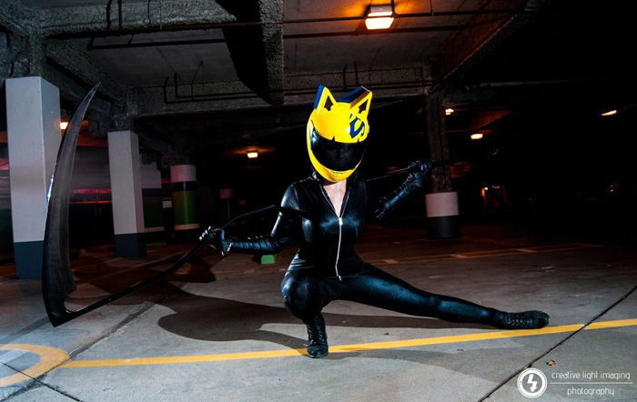celty-cosplay-5