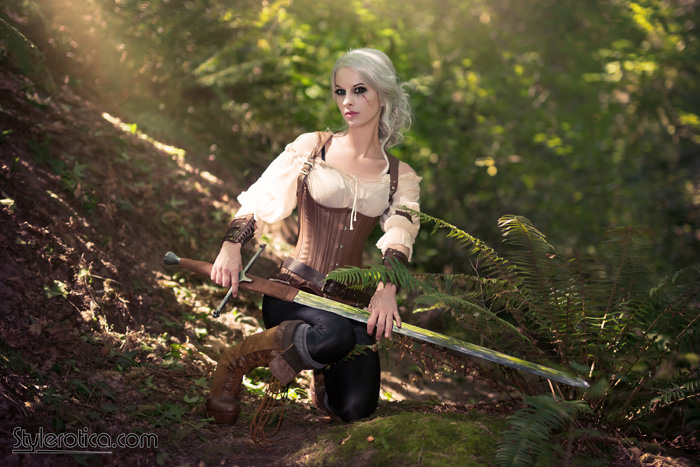 ciri-witcher-cosplay-1