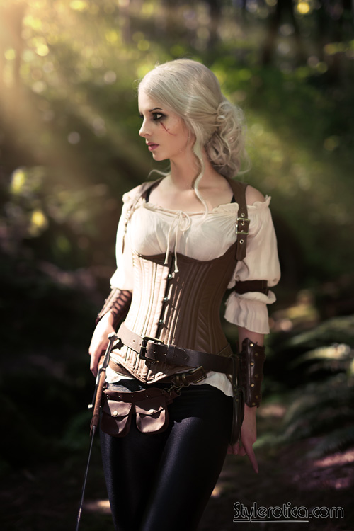 ciri-witcher-cosplay-3