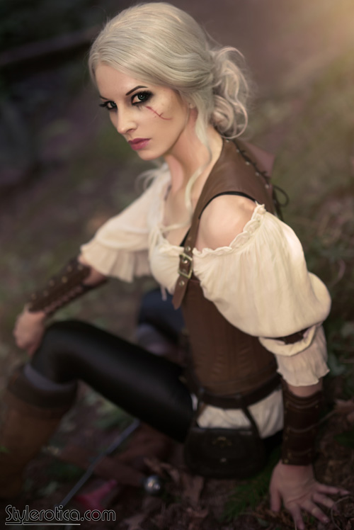 ciri-witcher-cosplay-4