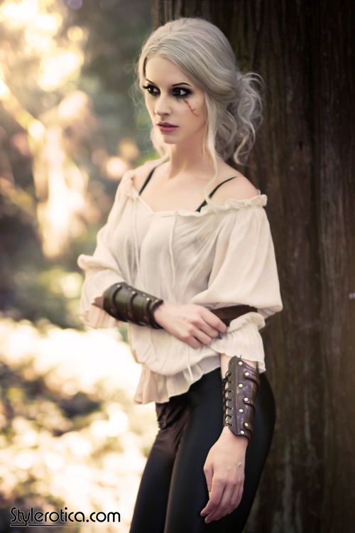 ciri-witcher-cosplay-5