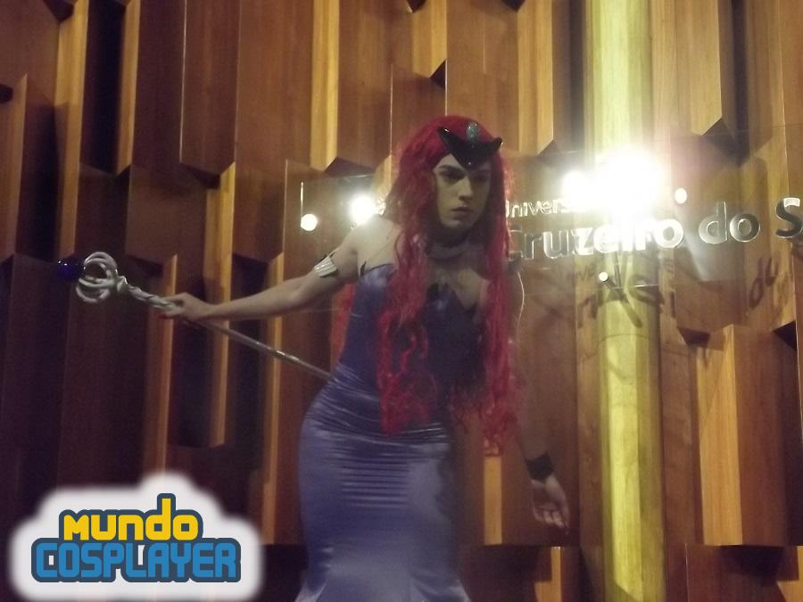 concurso-cosplay-ressaca-friends-2016-17