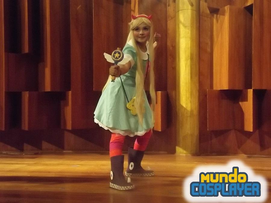 concurso-cosplay-ressaca-friends-2016-2