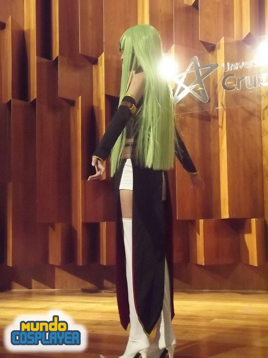concurso-cosplay-ressaca-friends-2016-39