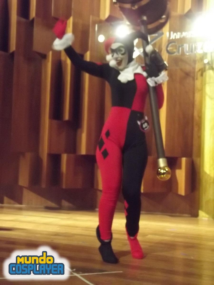 concurso-cosplay-ressaca-friends-2016-43