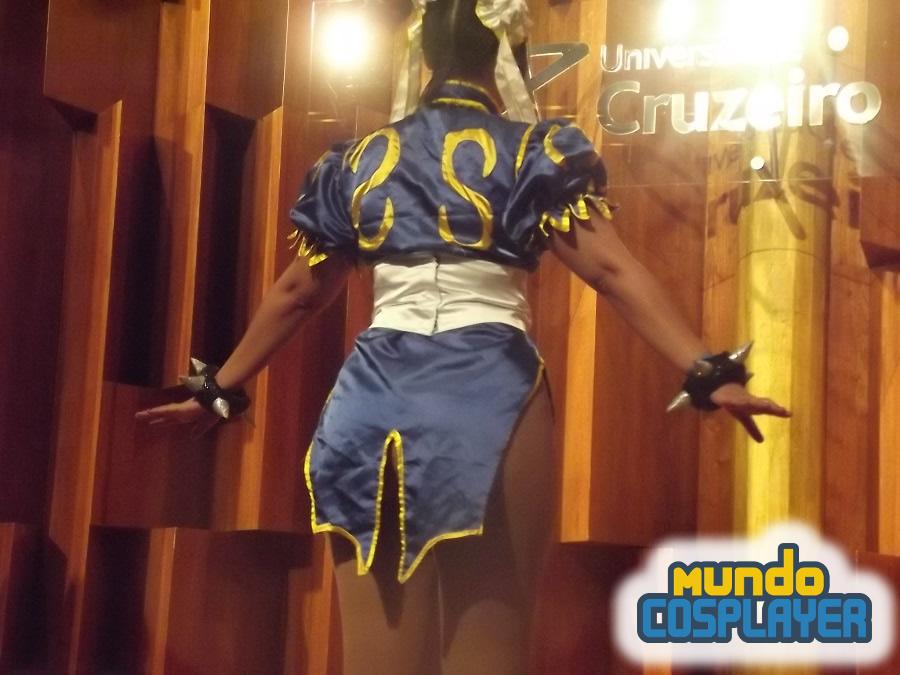 concurso-cosplay-ressaca-friends-2016-6