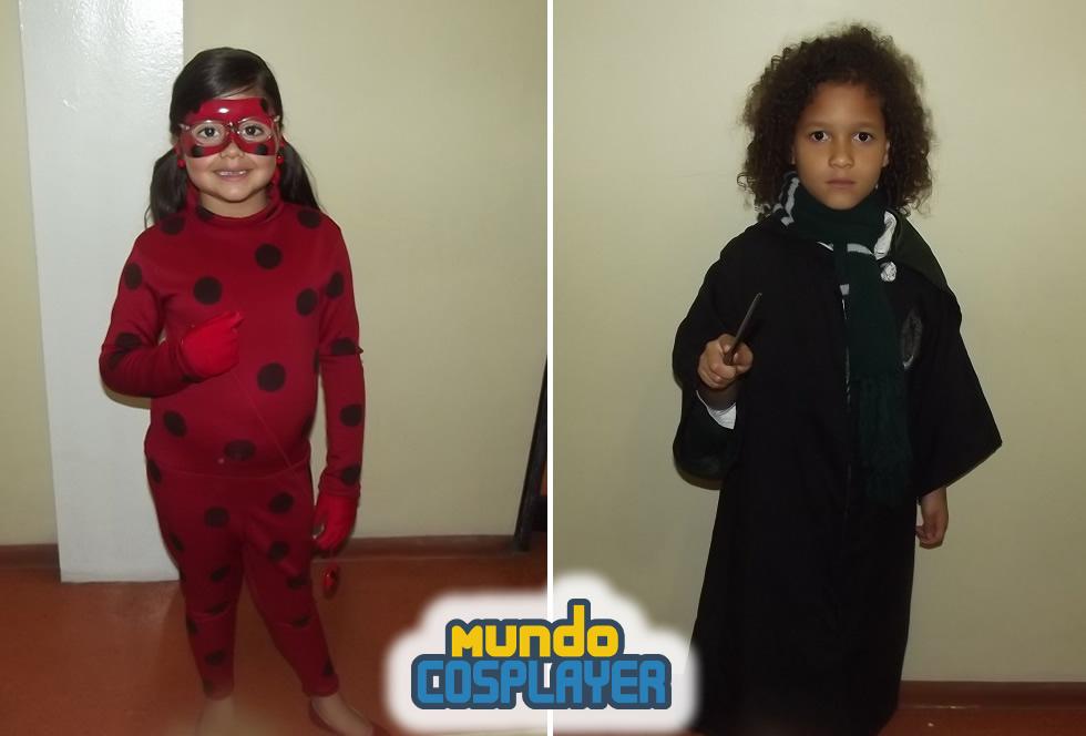 criancas-ressaca-friends-2016-12