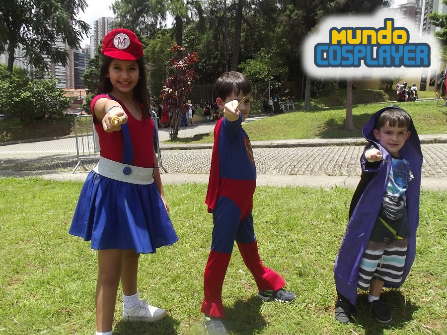criancas-ressaca-friends-2016-2