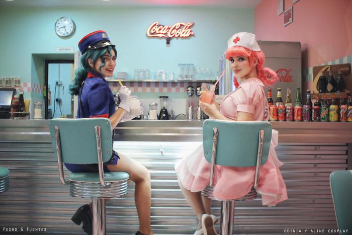 enfermeira-joy-e-jenny-cosplay-1