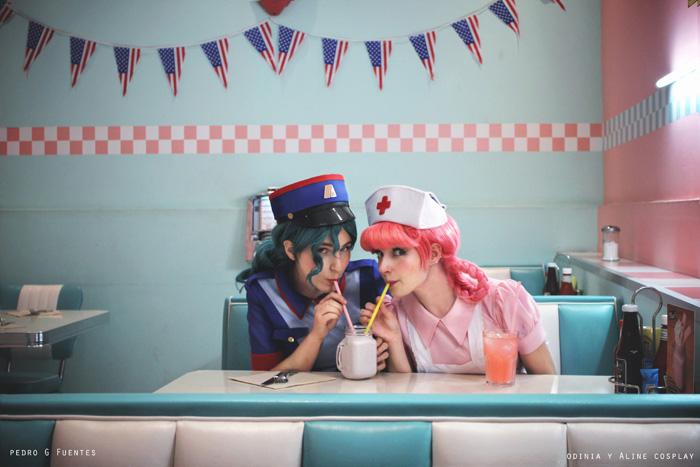 enfermeira-joy-e-jenny-cosplay-2