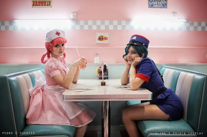 enfermeira-joy-e-jenny-cosplay-3