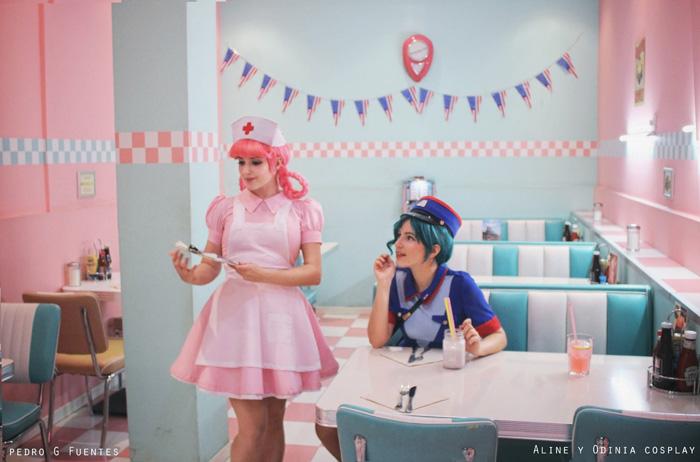 enfermeira-joy-e-jenny-cosplay-4