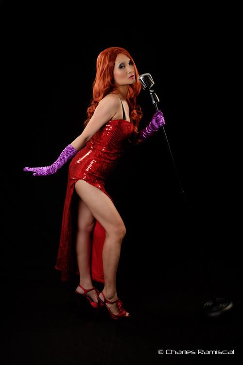 jessica-rabbit-cosplay-2