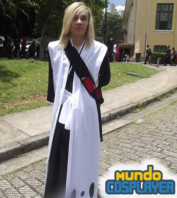 melhores-cosplays-ressaca-friends-2016-10