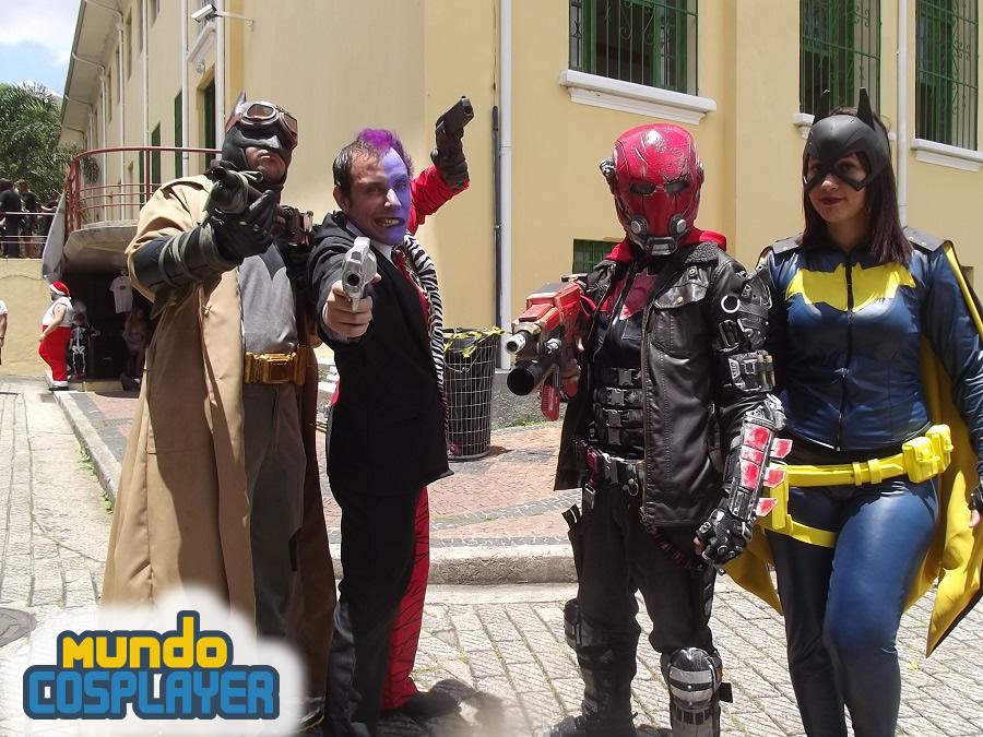 melhores-cosplays-ressaca-friends-2016-11