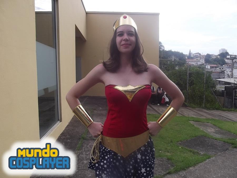 melhores-cosplays-ressaca-friends-2016-110