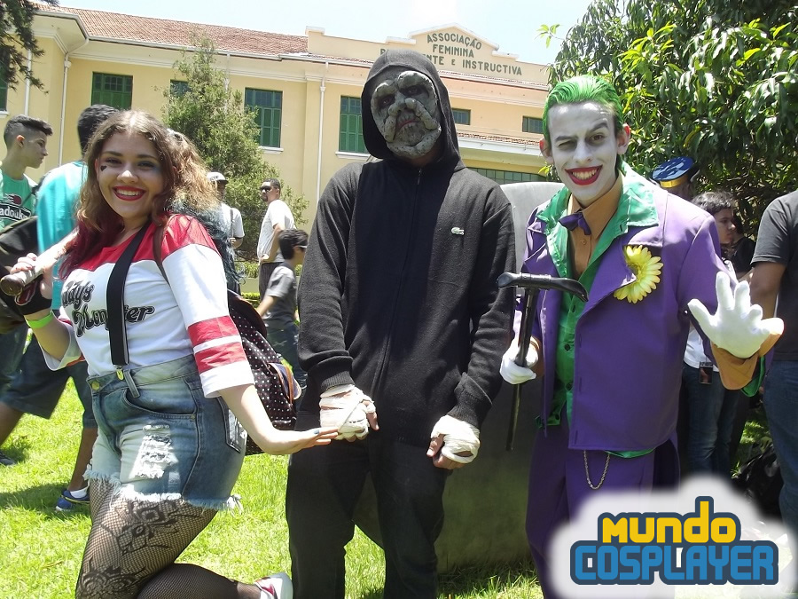 melhores-cosplays-ressaca-friends-2016-118