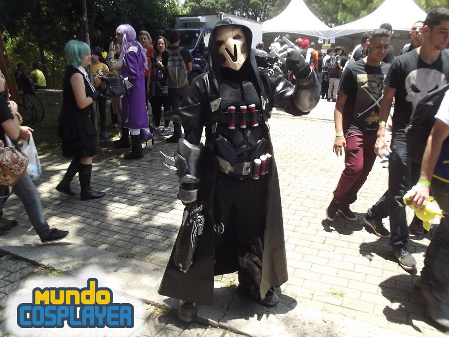 melhores-cosplays-ressaca-friends-2016-124