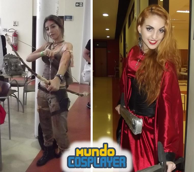 melhores-cosplays-ressaca-friends-2016-131