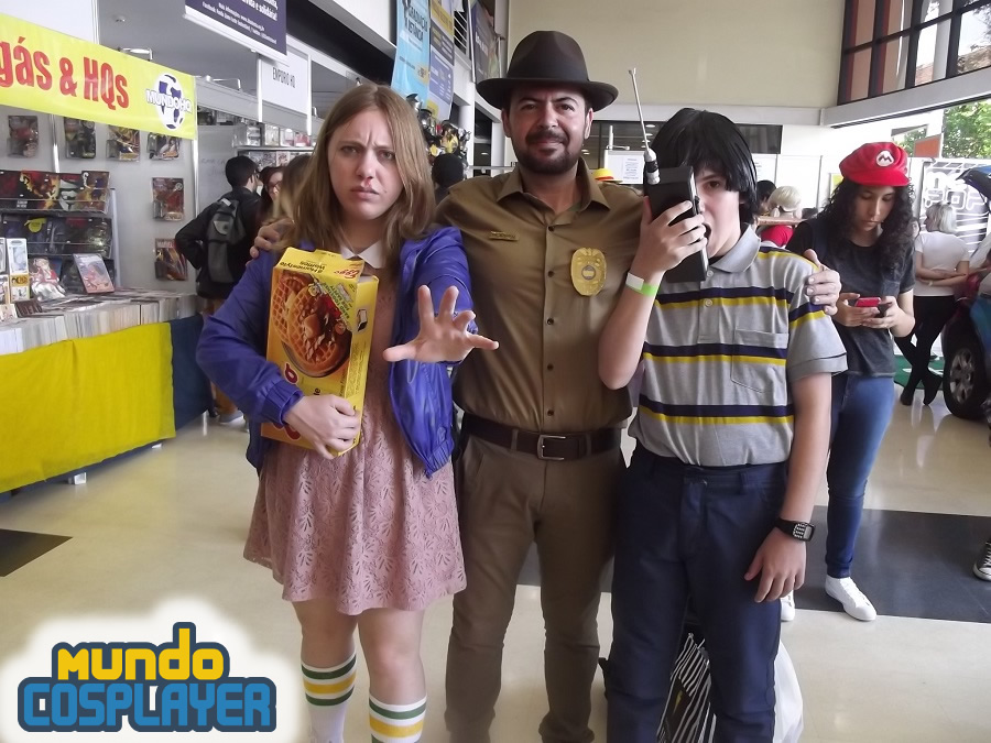 melhores-cosplays-ressaca-friends-2016-146