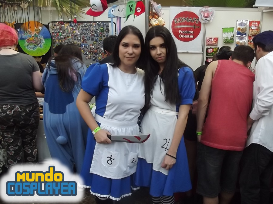 melhores-cosplays-ressaca-friends-2016-160
