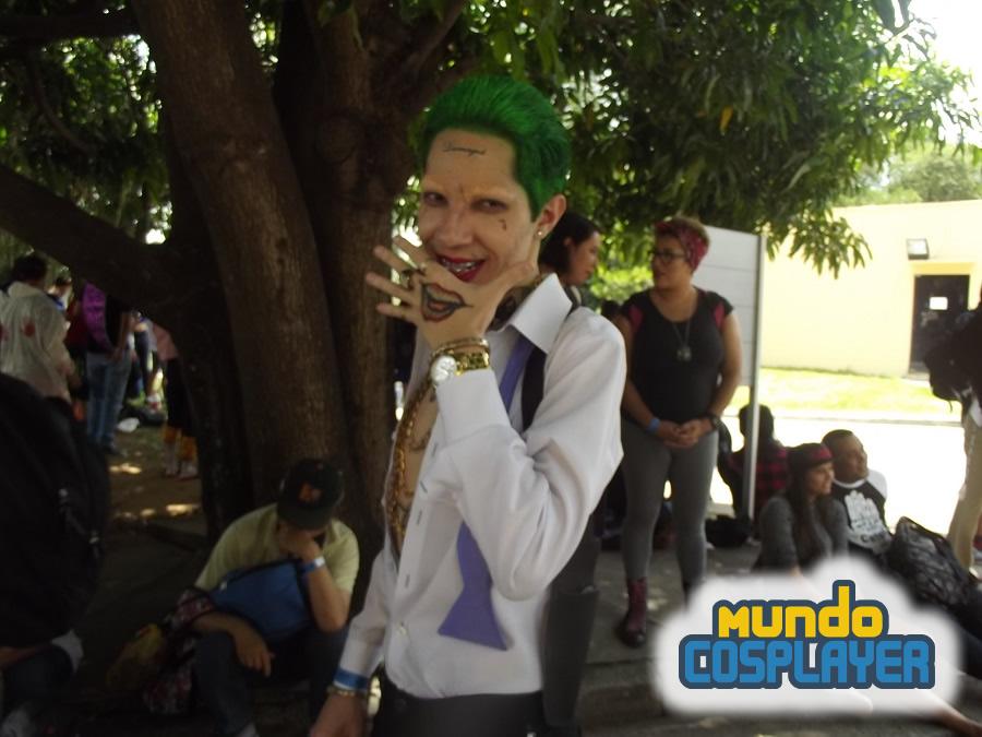 melhores-cosplays-ressaca-friends-2016-17