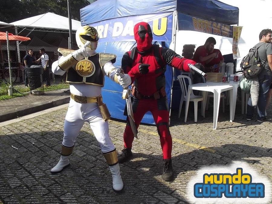 melhores-cosplays-ressaca-friends-2016-205