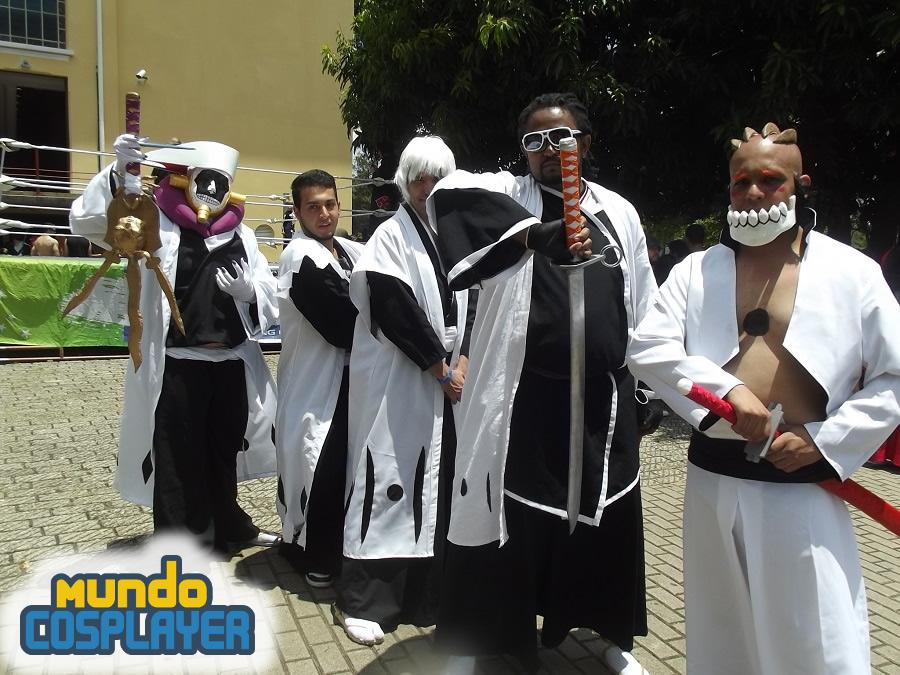 melhores-cosplays-ressaca-friends-2016-25