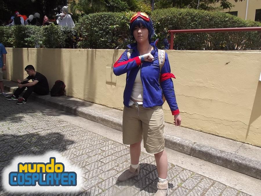 melhores-cosplays-ressaca-friends-2016-26