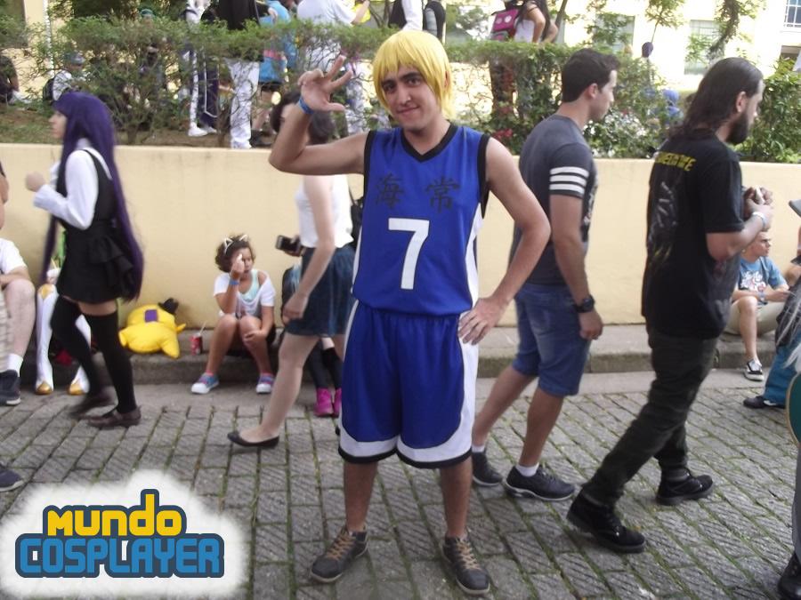 melhores-cosplays-ressaca-friends-2016-31