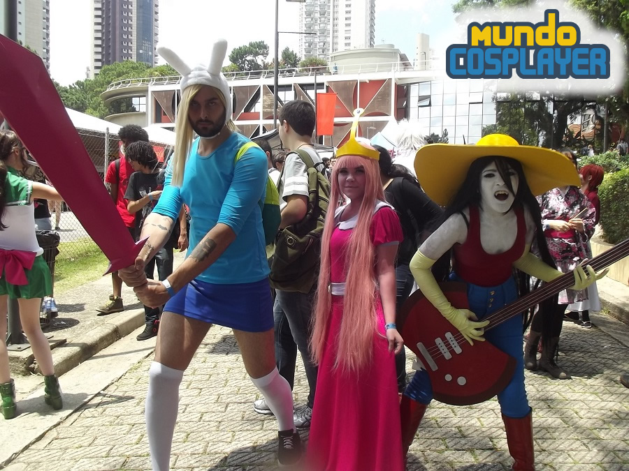 melhores-cosplays-ressaca-friends-2016-35