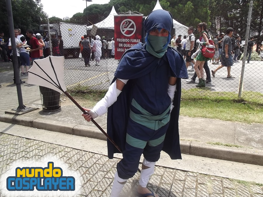 melhores-cosplays-ressaca-friends-2016-36