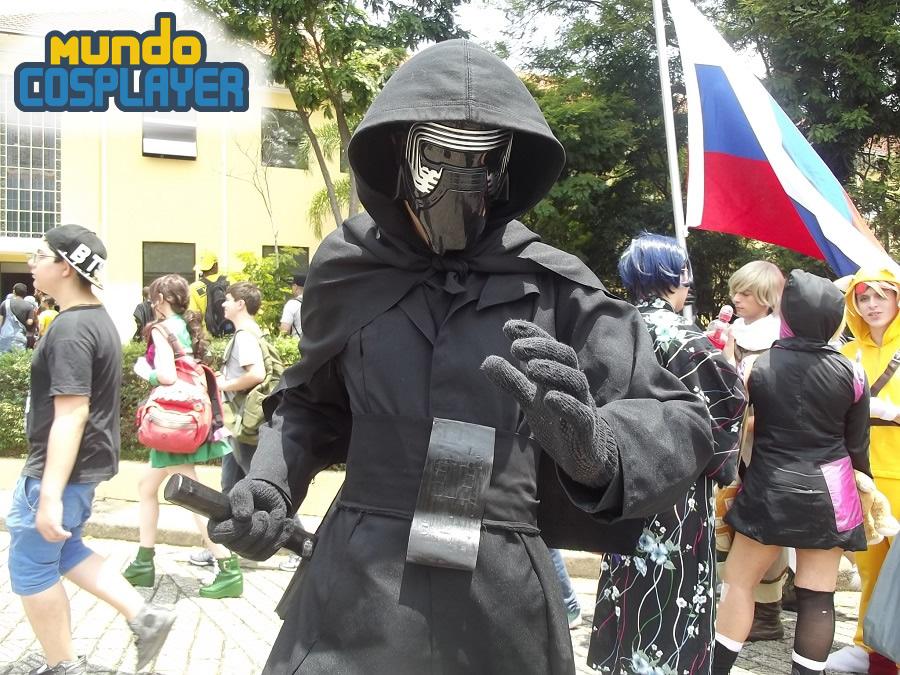 melhores-cosplays-ressaca-friends-2016-37