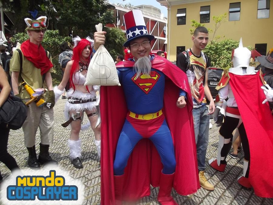 melhores-cosplays-ressaca-friends-2016-38