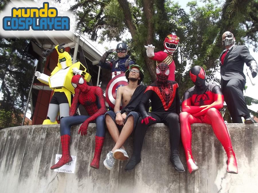 melhores-cosplays-ressaca-friends-2016-42