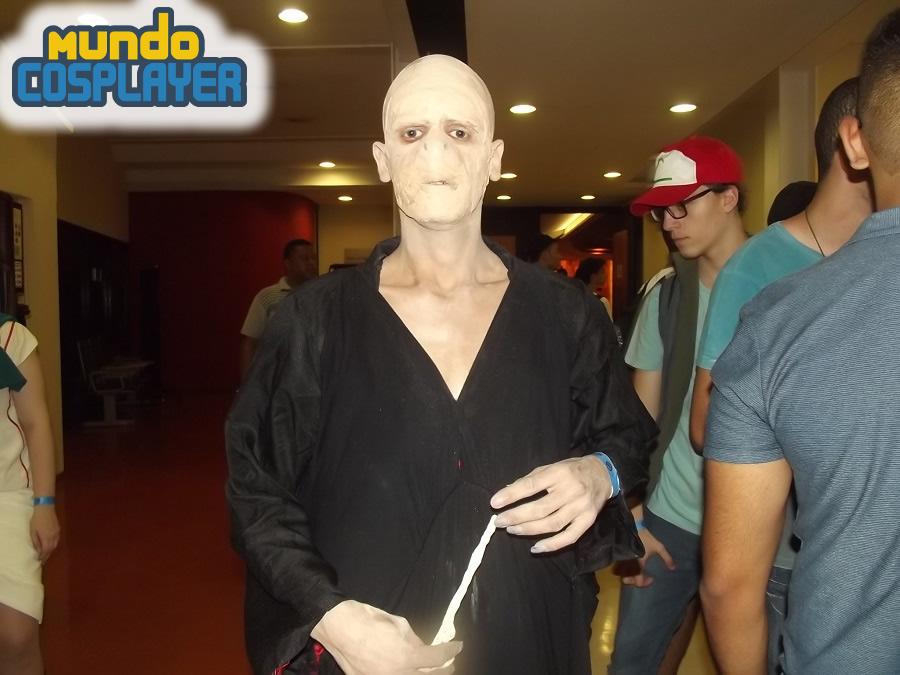 melhores-cosplays-ressaca-friends-2016-48