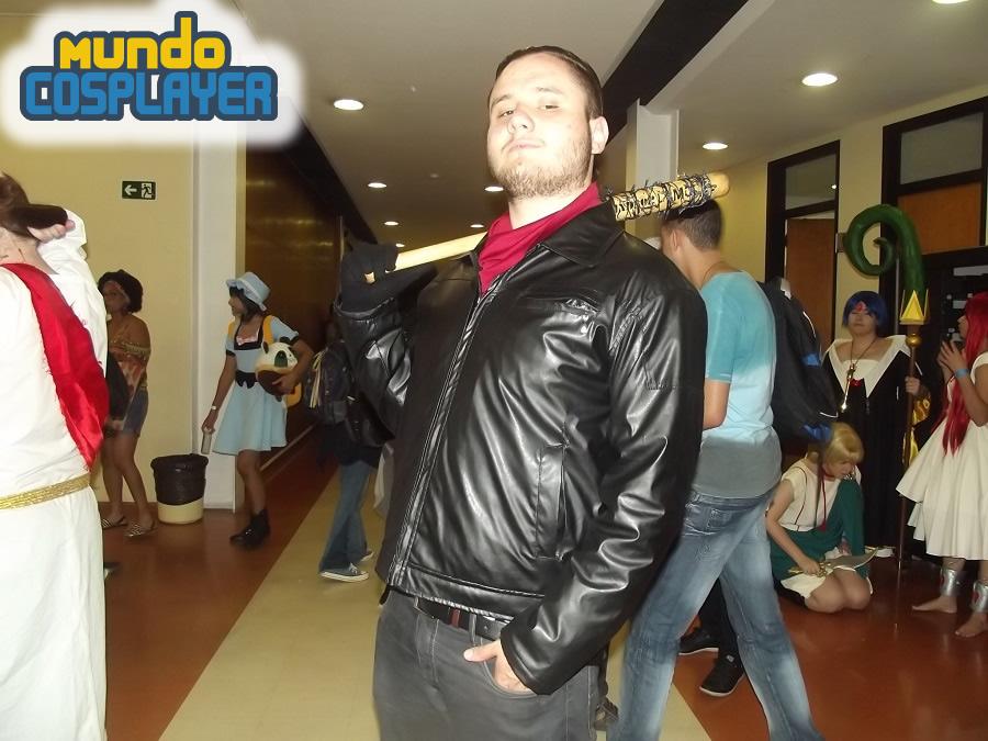 melhores-cosplays-ressaca-friends-2016-49