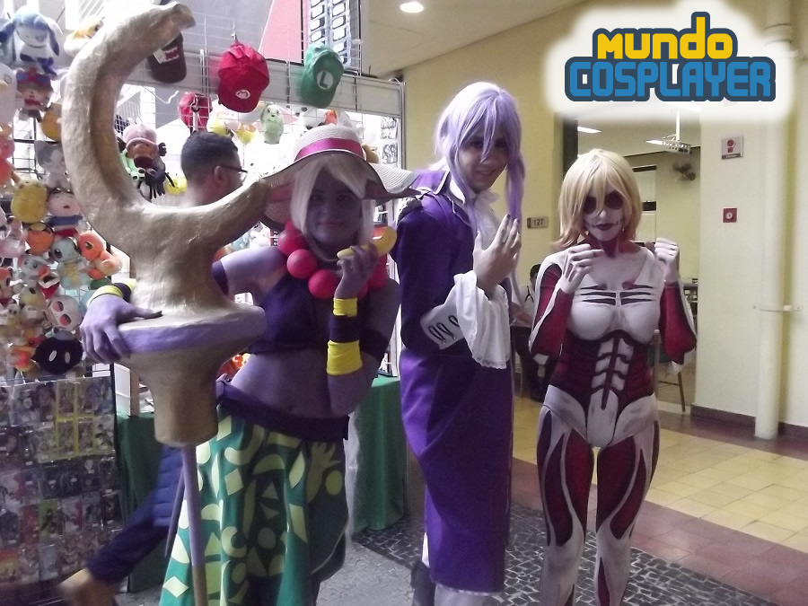 melhores-cosplays-ressaca-friends-2016-61