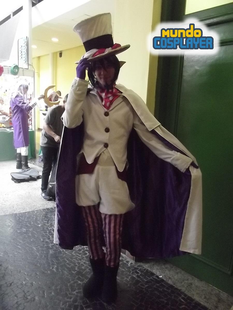 melhores-cosplays-ressaca-friends-2016-63