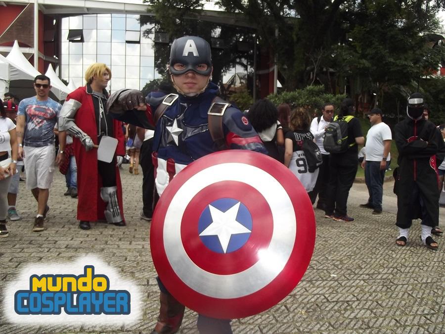 melhores-cosplays-ressaca-friends-2016-66
