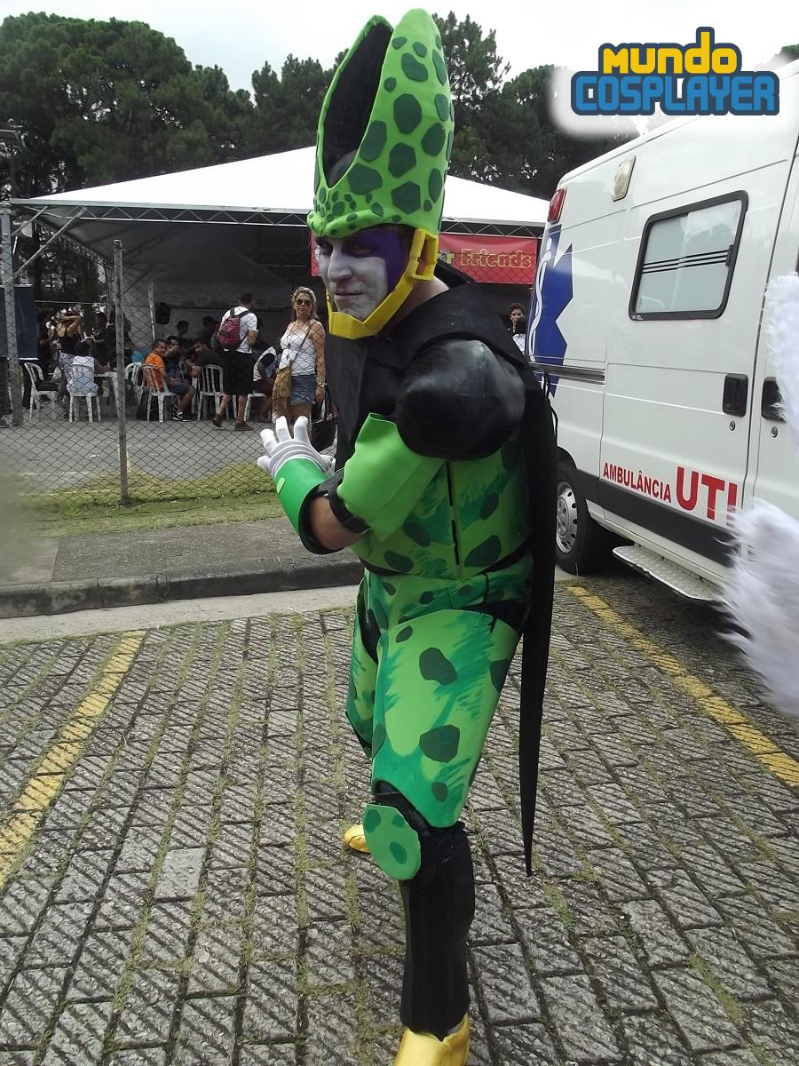 melhores-cosplays-ressaca-friends-2016-70