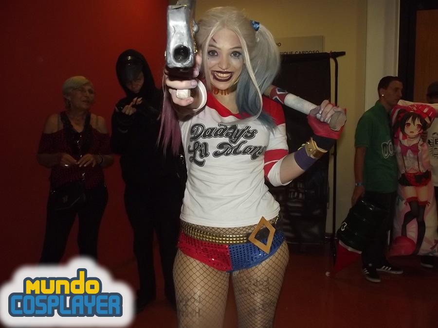 melhores-cosplays-ressaca-friends-2016-84