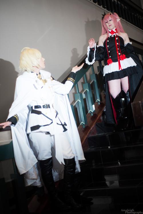 owari-no-seraph-cosplay-1