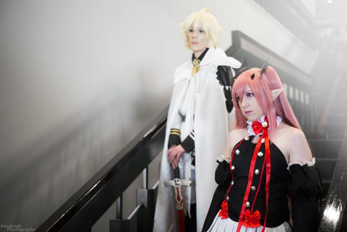 owari-no-seraph-cosplay-5